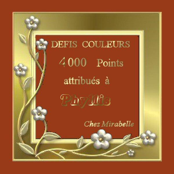 4000 points - défis couleur - Phyllis 4000-p10