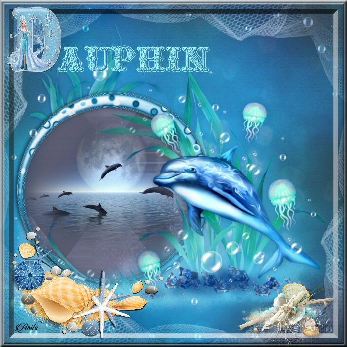Alphabet animé D /Dauphin _d_dop10