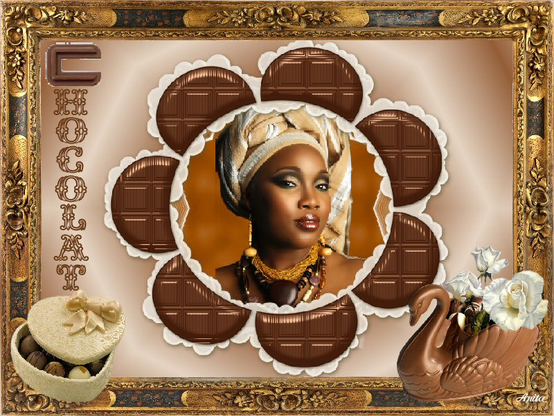 Alphabet animé C / Chocolat C_choc10