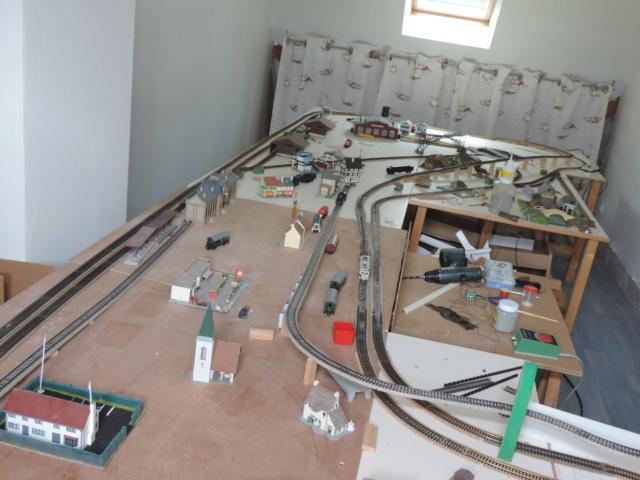 reseau de pat77 Dscn2010