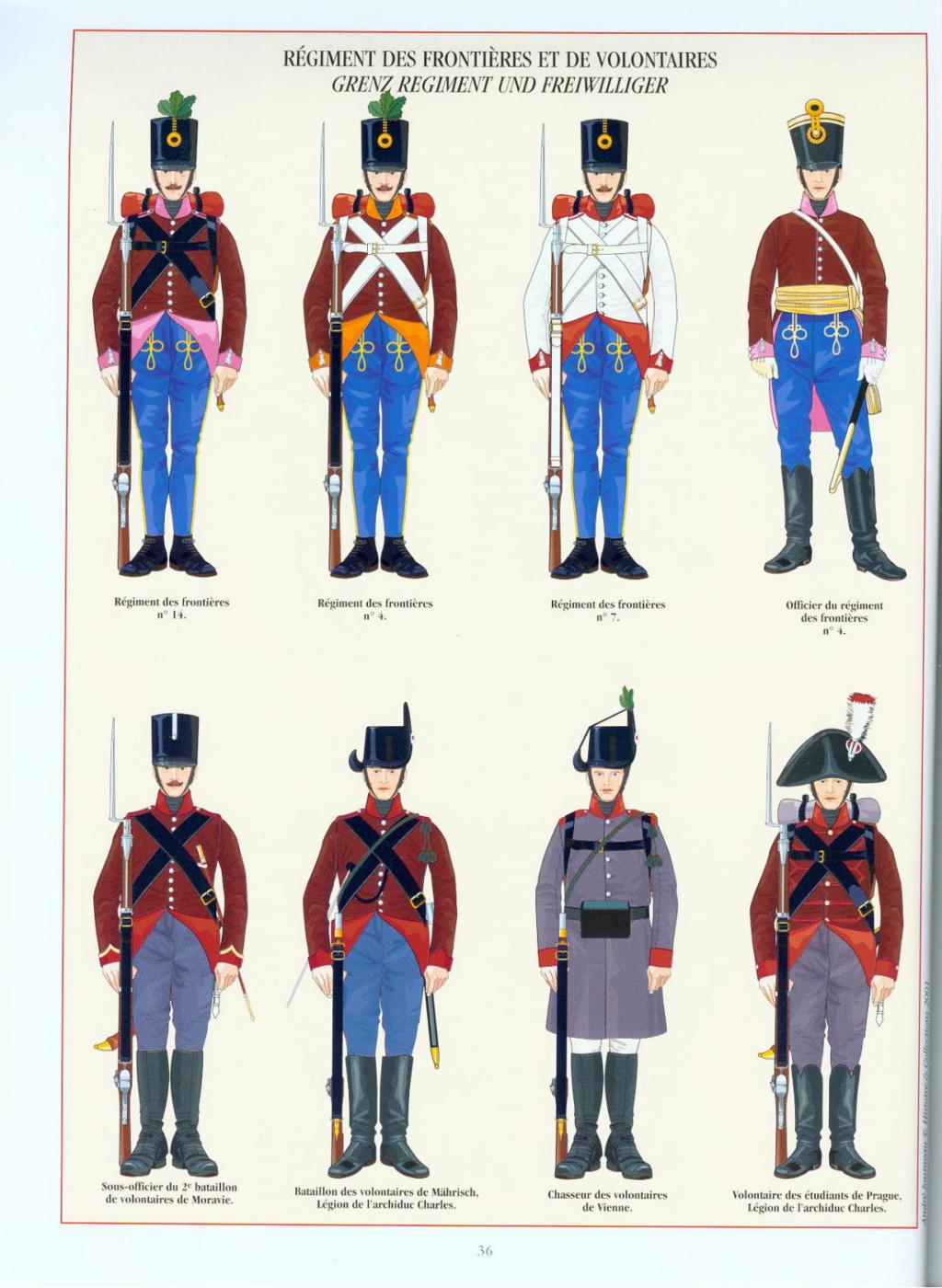 Question de categorie de troupes Volont10