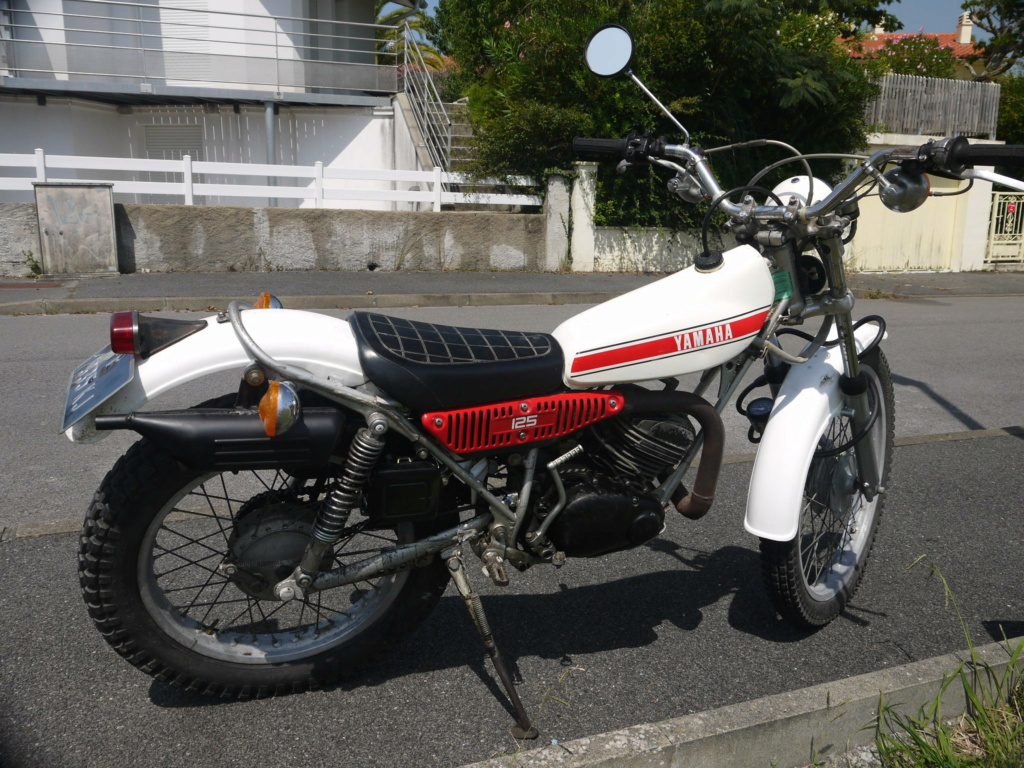 Je suis un TY Basque P1050012