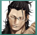[Akte] Kasei Nobuyori Adopti11