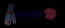 [B-Rang-Reisender] Yoshimitsu Kazuto Basics11