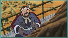 [Akte] Kasei Nobuyori Papa10