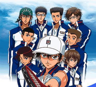 Trouvez l'image d'un anime 66215310