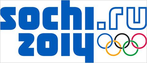 Sotchi 2014 : Nouveau Logo Blogsp10