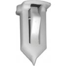 Upper headliner trim clips 08-35810