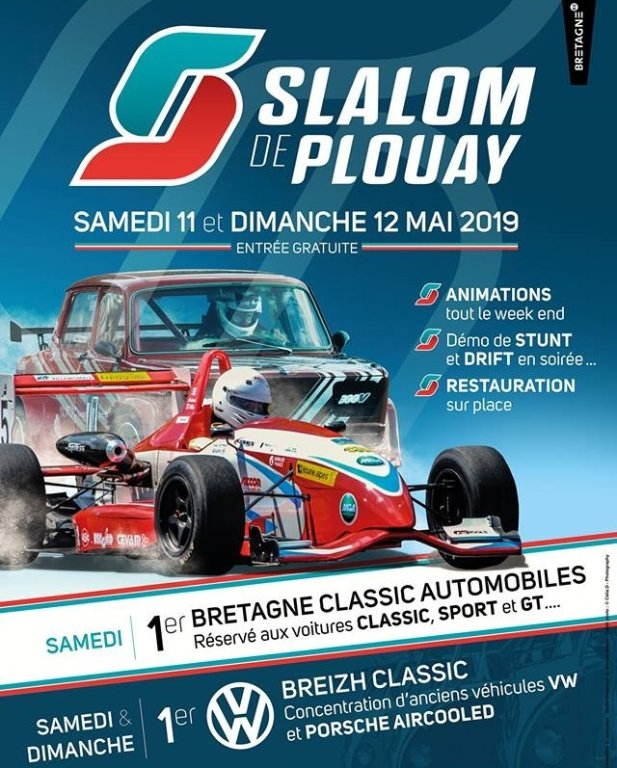 Meeting VW (56) Plouay 11 et 12 mai 2019_010