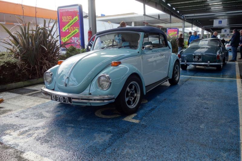 Rencard tous les 1ers dimanche du mois parking leclerc Plougastel toutes marques - Page 10 3010