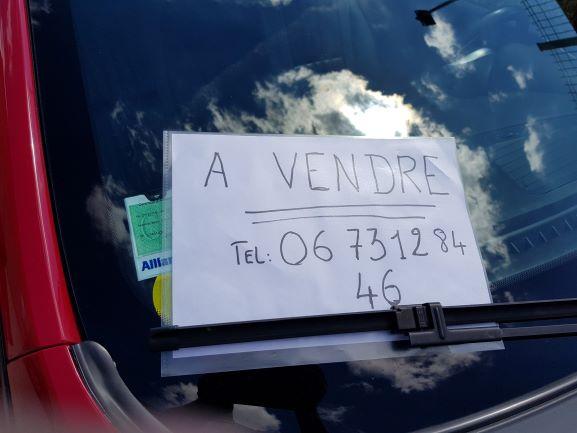 bourse  d echange a morlaix le 12/05/19 Aa3110