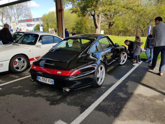 Rencard tous les 1ers dimanche du mois parking leclerc Plougastel toutes marques - Page 10 R1010