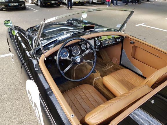 Rencard tous les 1ers dimanche du mois parking leclerc Plougastel toutes marques - Page 11 Z1410