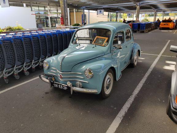 Rencard tous les 1ers dimanche du mois parking leclerc Plougastel toutes marques - Page 11 Z2210