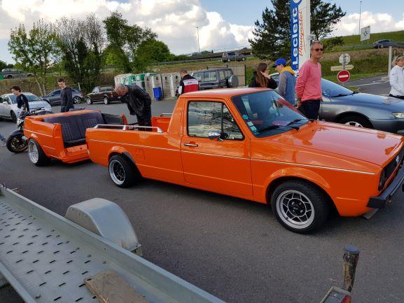Rencard tous les 1ers dimanche du mois parking leclerc Plougastel toutes marques - Page 11 Z2410