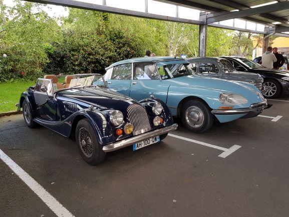 Rencard tous les 1ers dimanche du mois parking leclerc Plougastel toutes marques - Page 11 Z2610
