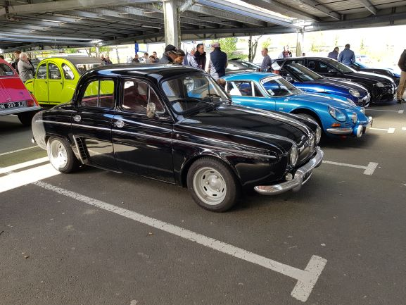 Rencard tous les 1ers dimanche du mois parking leclerc Plougastel toutes marques - Page 11 Z3010