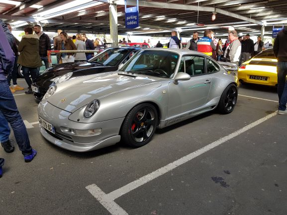 Rencard tous les 1ers dimanche du mois parking leclerc Plougastel toutes marques - Page 11 Z4010