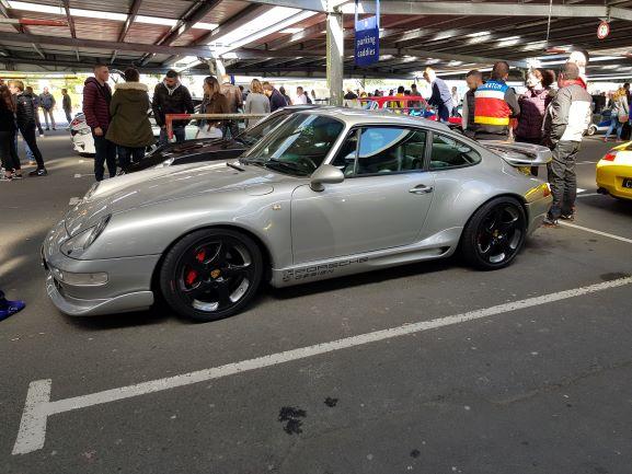Rencard tous les 1ers dimanche du mois parking leclerc Plougastel toutes marques - Page 11 Z4110