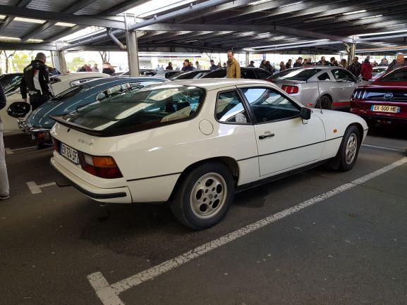 Rencard tous les 1ers dimanche du mois parking leclerc Plougastel toutes marques - Page 11 Z5210