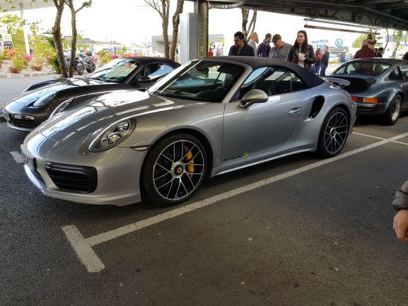 Rencard tous les 1ers dimanche du mois parking leclerc Plougastel toutes marques - Page 11 Z5310