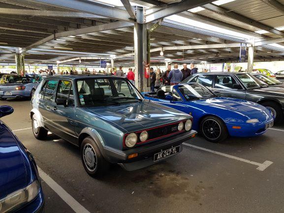 Rencard tous les 1ers dimanche du mois parking leclerc Plougastel toutes marques - Page 11 Z911