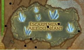 Carte des oeufs de l'aile-du-néant Carte_11