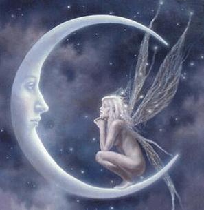 Le poéte sur la lune Lune_e10
