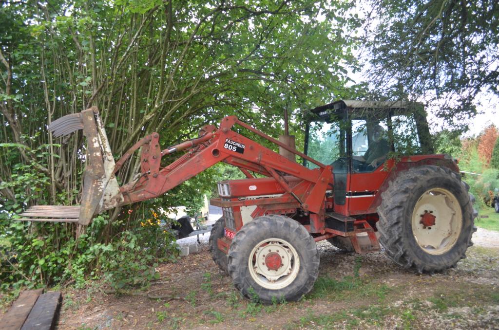 Mes tracteurs. Dsc_0710