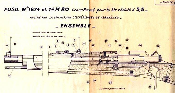 Simulateur de tir canon de 25 mm - Page 2 1874_m10