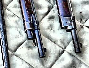 Simulateur de tir canon de 25 mm - Page 2 1878ma14