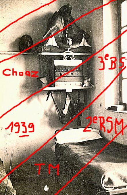 """Travaux en cours sur """" La Horgne 1940 """" - Page 37 3bs_je10"""