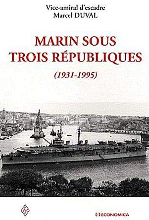 Contre-torpilleur Chacal coulé le 24 mai 1940 au Cap d'Alprech près de Boulogne. - Page 3 41g6rj10