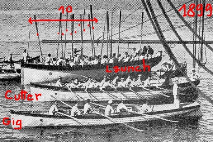Temps de débarquement et d'embarquement d'une chaloupe. - Page 13 Boatso10