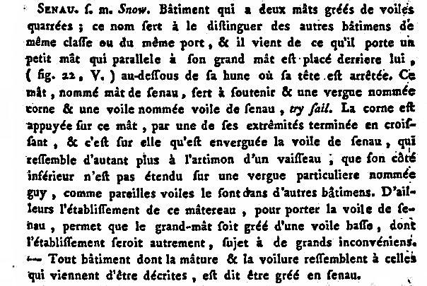 """Frégate à roues """"La Caraïbe"""" perdue en janvier 1847. - Page 2 Dicoma10"""