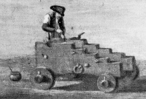 Affût anglais de 9-pounder au 1:10. Système de 1760 d'après J. Robertson en 1775. - Page 3 Gun00210