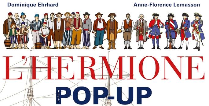 La tenue des marins non-officiers de la marine de guerre avant 1786 Hermio10