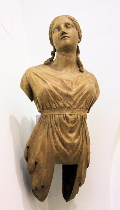Figures de proue au Musée autrichien de l'Armée à Vienne Hgm_6718