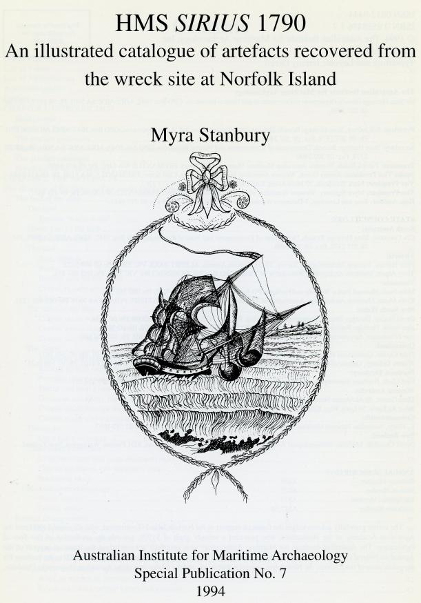 Le Dragon du chevalier de L'Espine : du Cutter anglais à la corvette française. - Page 5 Hms-si12