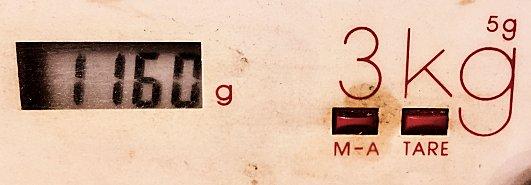 Affût anglais de 9-pounder au 1:10. Système de 1760 d'après J. Robertson en 1775. - Page 14 Img_9315