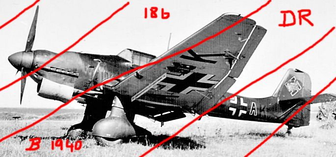 Heinkel 111 ou Junker 87 en attaque à la mer le 24 mai 1940 ? Ju_87_10