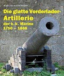 Kanonier-Schaluppe autrichienne sur le Rhin en 1795 ? Kanoni10