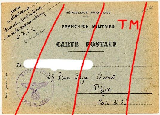 """Travaux en cours sur """" La Horgne 1940 """" - Page 38 Lahorg10"""