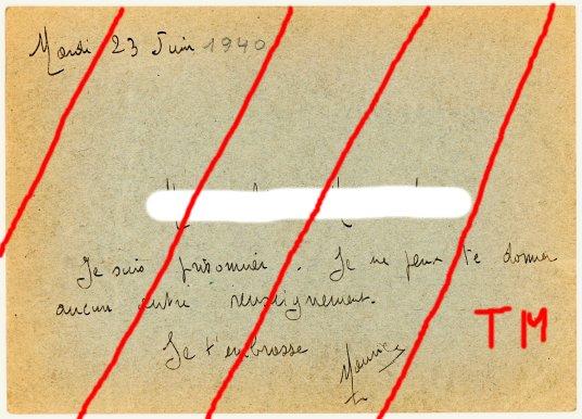 """Travaux en cours sur """" La Horgne 1940 """" - Page 38 Lahorg11"""