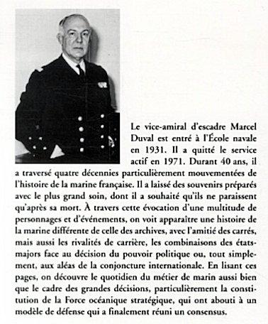Contre-torpilleur Chacal coulé le 24 mai 1940 au Cap d'Alprech près de Boulogne. - Page 2 Marin-10