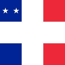 """Frégate à roues """"La Caraïbe"""" perdue en janvier 1847. Marque10"""