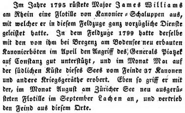 Kanonier-Schaluppe autrichienne sur le Rhin en 1795 ? Muller10