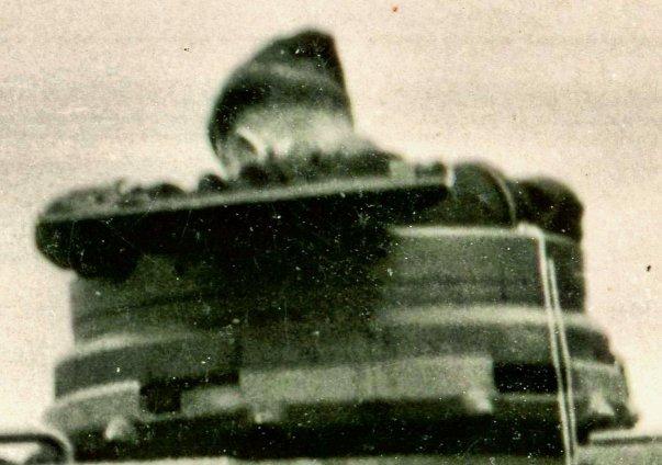 25e RTS : Chasselay 19/20 juin 1940 - Page 4 Pzrgt825