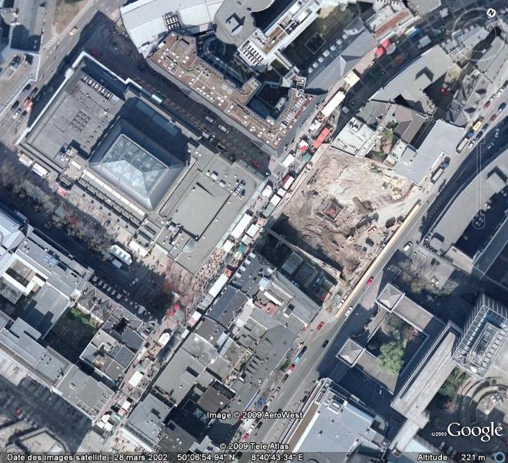 Marchés et Brocantes sur Google Earth - Page 8 Marcha10