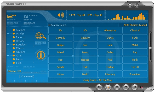 حصريا برنامج Nexus Radio 4.1.1 للاستماع الي المحطات الاذاعية علي النت Ooousu10